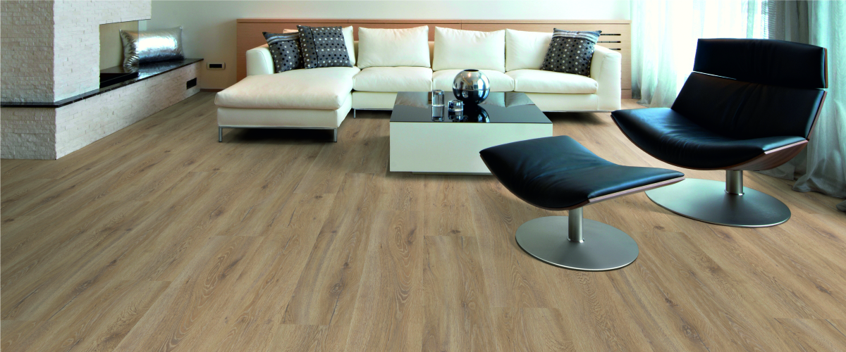 bodenbel ge cgchristiansen webseite. Black Bedroom Furniture Sets. Home Design Ideas